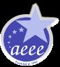 logo aeee italia
