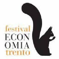 logo festival economia trento