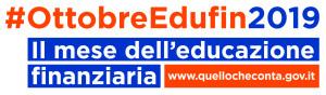 Mese_Educazione_Finanziaria_Marchio_CMYK